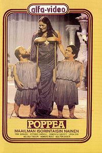 Domenica niehoff in messalina 2 poppea die hure von rom 6