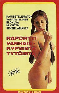 pass porno elokuva porno