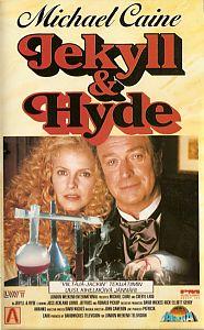Jekyll Ja Hyde